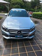 2015 Mercedes-Benz 200 Toowoomba Toowoomba City Preview