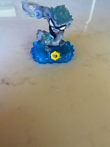 Skylander Swap Force  Figurine
