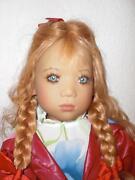 Himstedt Dolls