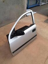 Holden Astra2000-2004 body part Oakleigh Monash Area Preview
