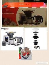 Mejour Thermoblender Glenmore Park Penrith Area Preview