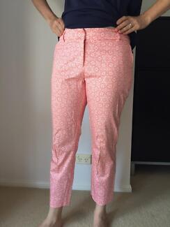 Sussans size 12 Capri pants