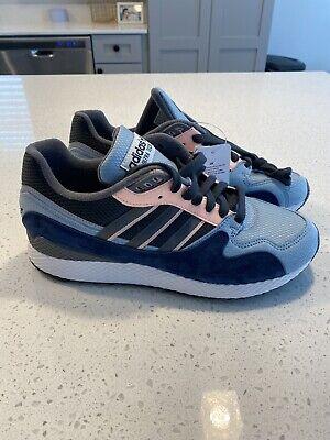 Adidas Ultra Tech - Blue Rose, Men's Size 9