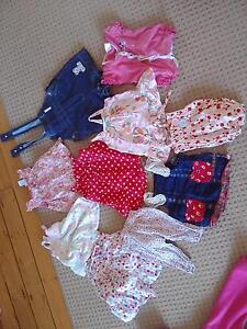 Mega Sale of Baby and Kids clothes some designer brands some BNWT Manly Manly Area Preview