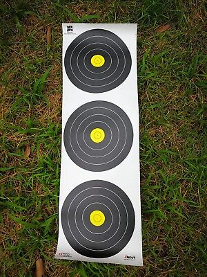 Archery Hot Sale 3d Tier Ziel Bogenschießen Targets Leitold Biber Tierdummy Pfeilziel Zielscheibe A Wide Selection Of Colours And Designs Sporting Goods