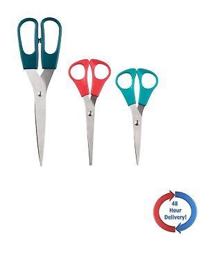 ikea trojka set scissors multipurpose kitchen sewing right left handed shears Left Handed Kitchen Shears