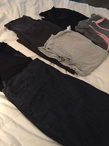 Vêtements de maternité xl et xxl