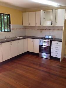 33 GROVE STREET, ST PETERS    -   LARGE 2 BEDROOM HOUSE St Peters Marrickville Area Preview