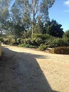 Peace, Serenity, and Privacy on 17 acres $410,000 Koondrook Gannawarra Area Preview