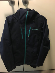 Patagonia Women's Jacket XXS- Lightly used - 60% off retail