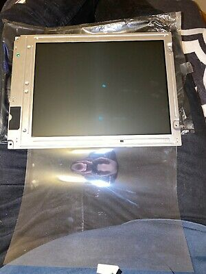 Original 10.4 Lcd Display Module For Sharp Lq104v1dg21