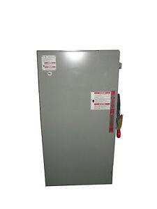 $_35?set_id=8800005007 200 amp transfer switch ebay A Manual Transfer Switch Wiring at webbmarketing.co