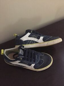Brand new Geoxx size 2 sneakers