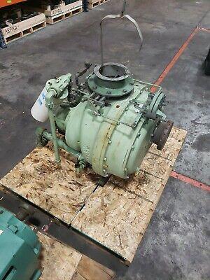 Sullair Air Compressor Head 7899sr