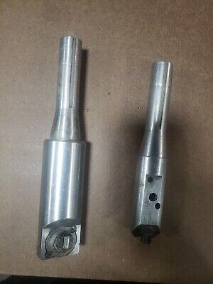Everede S10S STFPR-2 Steel Boring Bar