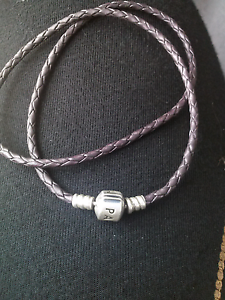 Pandora double bracelet Paringa Renmark Paringa Preview
