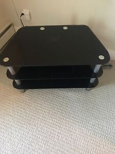 Free t.v stand