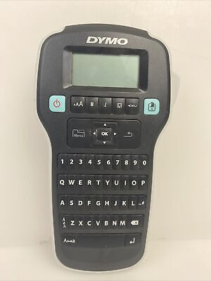 Dymo Label Manager 160 Label Printer- Unit Only