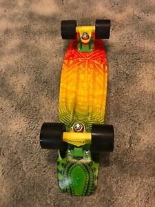 Beautiful Condition Penny Board