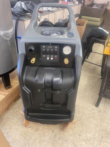 Karcher Puzzi 50/14 E Carpet Extractor