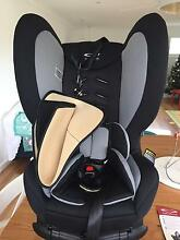 Car Seat - Brand New - australian standard Avalon Pittwater Area Preview