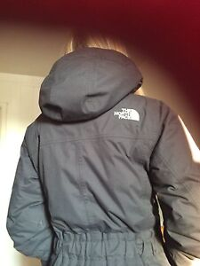 Women's Northface Winter Coat $200 obo