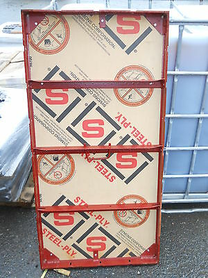 - Symons Concrete Forms New 2x 4 Only 59.00i