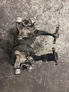 Acura CSX FD1. Rear knuckle available 06/11