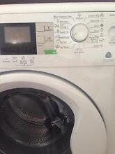 As new, 6.5kg Beko washing machine Freshwater Manly Area Preview