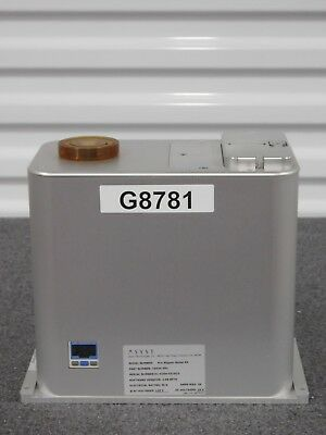 Asyst 15534-001 Wafer Pre-aligner Model 5x