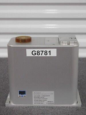 Asyst 15534-001 Wafer Pre-aligner Model 5x