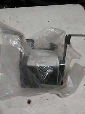 Whelen Sak18 Bracket Charger Or Magnum