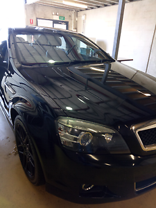 $99 Mobile Detailing Special Offer South Perth South Perth Area Preview