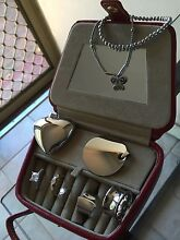 Ladies jewellery and accessories Mount Pleasant Melville Area Preview