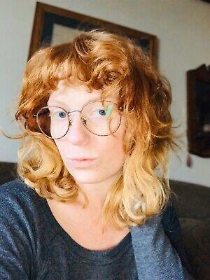 vintage authentic gucci glasses