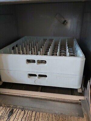 Hobart Commercial Dishwasher Parts Only.