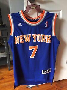 fd4d0364482 new york knicks jersey in Melbourne Region