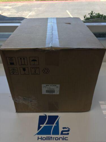 Xerox CT350875 KIT PKG PHD X0G 676K05360 (1PCS)