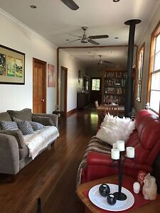 EXCELLENT HOUSE IN A FABULOUS LOCATION Yeerongpilly Brisbane South West Preview