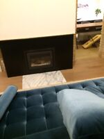 Carpet Sofa Steam Cleaning Best Prices