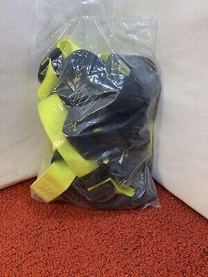 Miller-duraflex-python-safety-harness