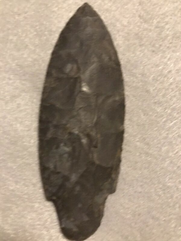 modern arrowhead