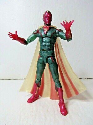 """Marvel Legends BAF Thor Series Vision 6"""" action figure"""