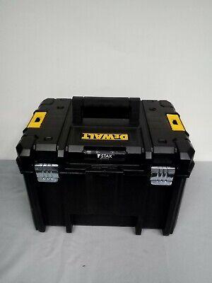 Dewalt Dw079lg 20v250ft Green Rotary Laser Level Wtstak Case