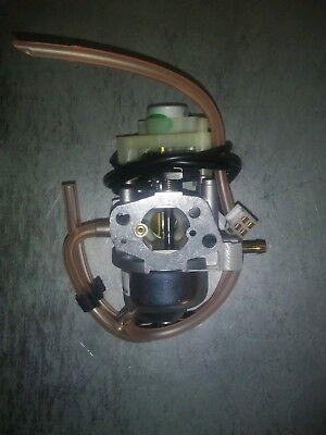 Kipor Generator P19a1-b-1707240135 Ig3000 New Carburetor Fits Other Models