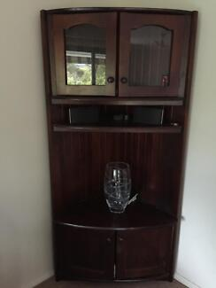 Corner unit Warriewood Pittwater Area Preview