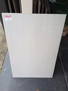 Concrete porcelain tiles 900x600 Castle Hill The Hills District Preview