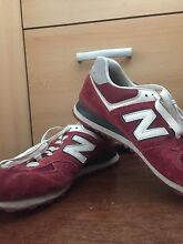 New Balance 574 Size 13 Inglewood Stirling Area Preview
