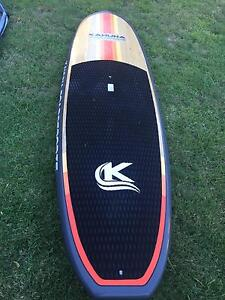 Kahuna SUP - Stand Up Paddleboard Redhead Lake Macquarie Area Preview