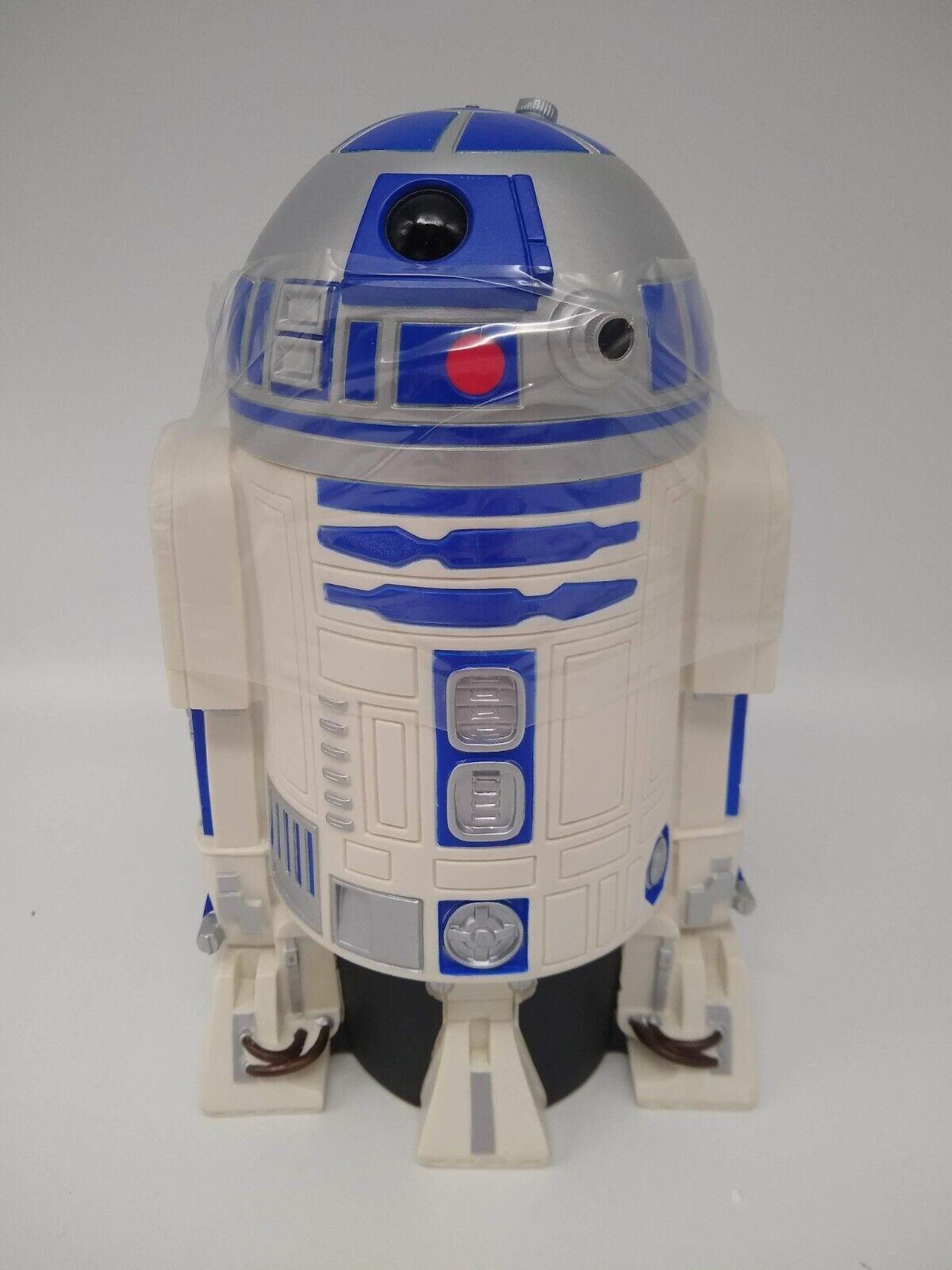 Star Wars Applause R2D2 10